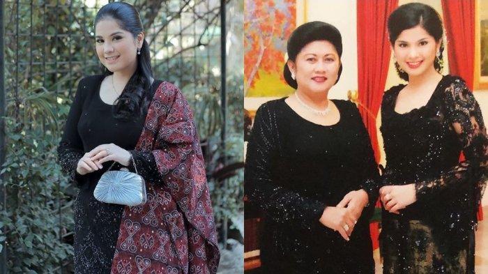 Annisa Pohan Kenang Momen saat Ani Yudhoyono Khawatir soal Istri yang Tepat untuk AHY