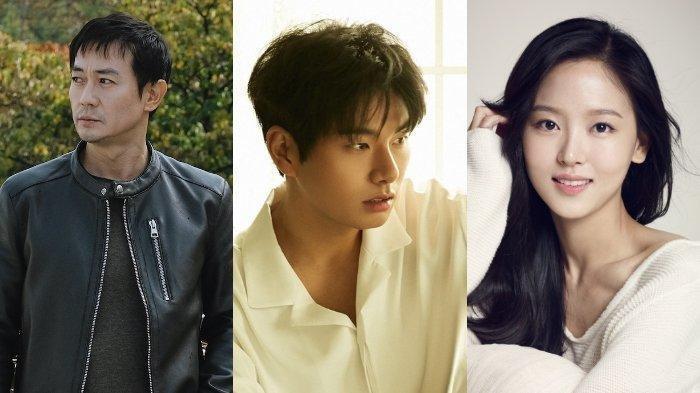 Nantikan! 3 Drama Korea Terbaru yang akan Tayang Akhir Tahun di tvN, Apa Saja?