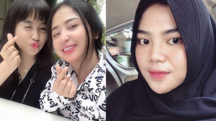 Kakak Dewi Perssik Laporkan Lembaga Penyiaran yang Tayangkan Perseteruan Adiknya VS Rosa Meldianti