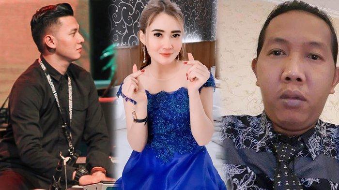 Makin Dekat dengan Dorry Harsa,Nella Kharisma Akhirnya Bongkar Status Pernikahannya dengan Cak Malik
