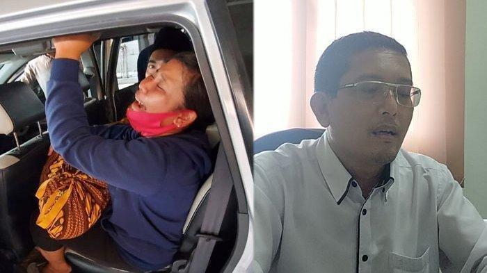 kolase-foto-keluarga-jenazah-yuniarty-43-dan-humas-rs-mitra-sejati-medan-erwinsyah-dimyati-lubis.jpg