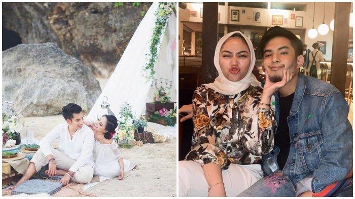 POPULER Kondisi Niko Al Hakim setelah Digugat Cerai | Kata Nia Ramadhani soal Jadi Host TikTok Award