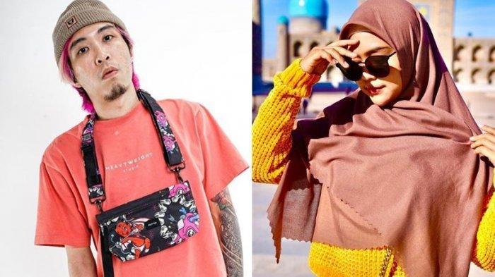 dr Tirta Kaget Ria Ricis Dihujat Netizen, Ungkap Chat dengan YouTuber soal Niat Bantu Cegah Corona