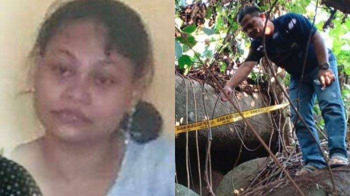 Dukun yang Menculik Hasni 15 Tahun Diduga Juga Melakukan Pelecehan Seksual Terhadap Korban