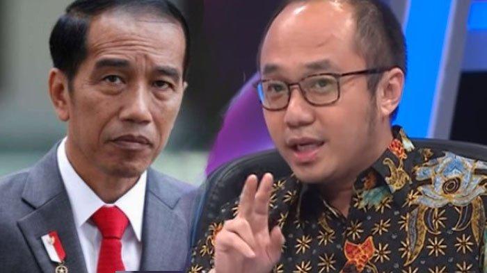 Yunarto Wijaya Sarankan Partai Koalisi Tegas Tolak Anggota Baru, PKB: Gampang Ngomong Gitu
