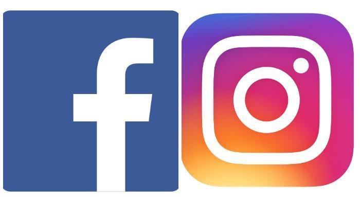 Facebook dan Instagram Resmi Terapkan Fitur Baru, Pengguna Bisa Sembunyikan Jumlah Like Unggahan