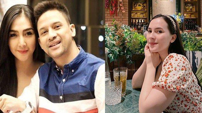 Lucky Perdana Ungkap Sudah Cerai dari Veronica & Menikah Lagi, Mengaku Kini Sudah Lega