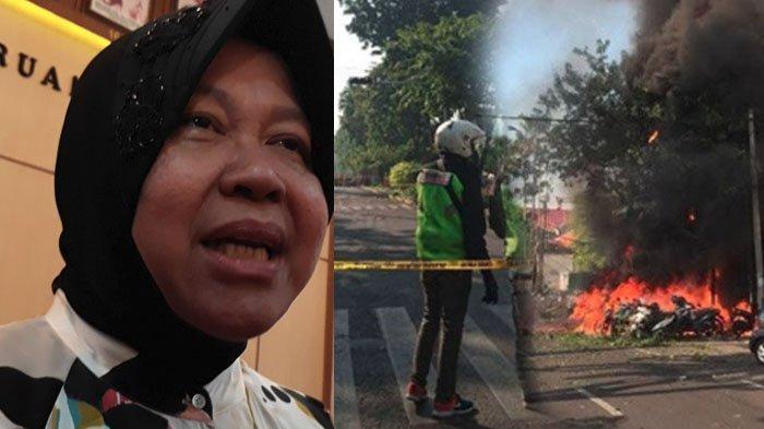 Nasib Terkini 7 Anak Terduga Teroris usai Orangtuanya Ledakkan Bom di Surabaya dan Sidoarjo