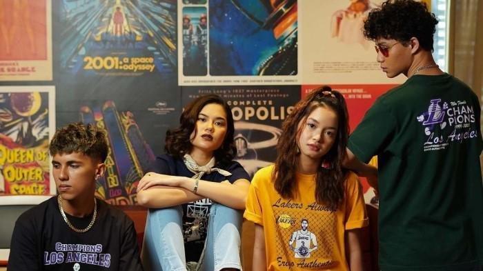 Bangga! Sukses Rajai Pasar Lokal, Erigo Tembus ke Ajang New York Fashion Week