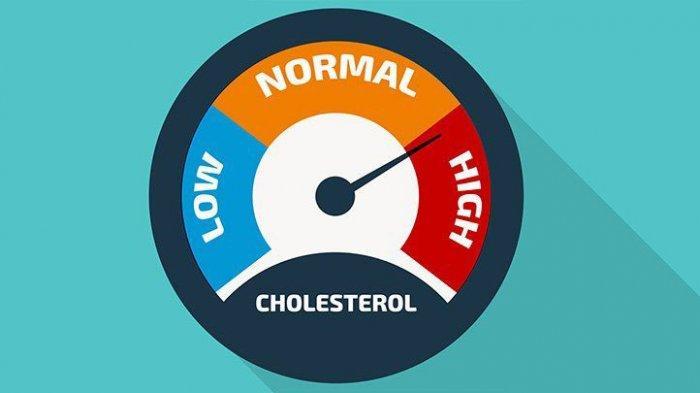 10 Buah dan Sayur Dipercaya Ampuh Turunkan Kolesterol, Termasuk Bawang Putih, Alpukat serta Pepaya