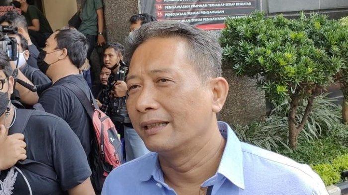 Polisi: Jerinx Sudah Meminta Maaf dan Mengaku Lakukan Pengancaman ke Selebgram Adam Deni