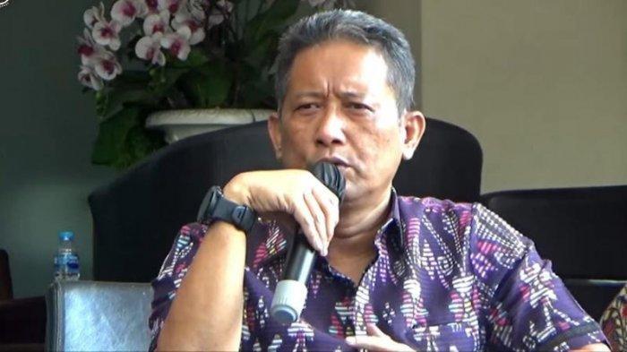 Periksa 34 Saksi, Polisi Segera Gelar Perkara Tentukan Tersangka Kebakaran Lapas Tangerang