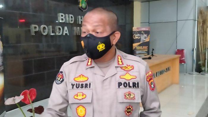 Polda Metro: Penurunan Angka Covid-19 di Kampung Tangguh Bintara Capai 100 Persen