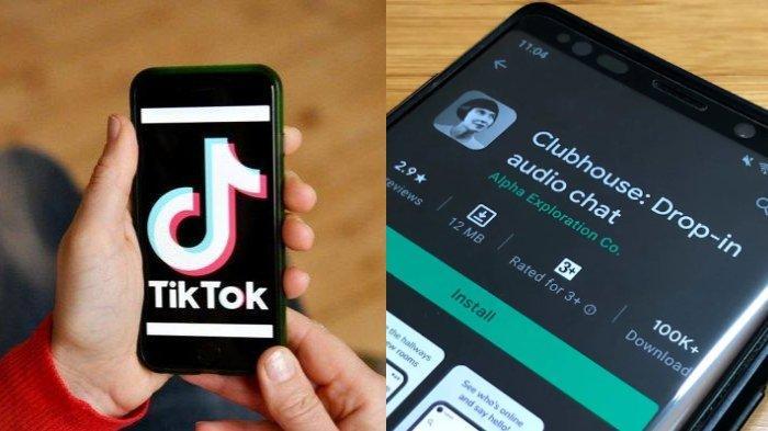 POPULER Techno: Kominfo Sebut Data yang Bocor Milik BPJS | Clubhouse Tersedia di Android