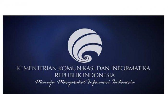 Kominfo Blokir Akun Instagram Mengatasnamakan TNI yang Memuat Konten Negatif