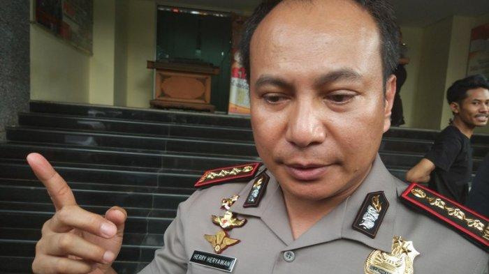 Sebelum Dikeroyok, Hermansyah Ingin Merayakan Ulang Tahun Istrinya di Mobil