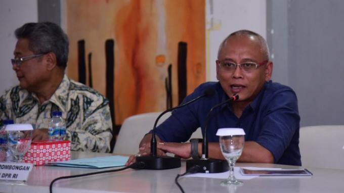 Kota Surakarta Siap Laksanakan Pilkada 2020