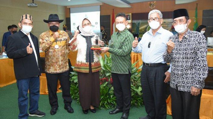 Komisi X Dukung Pembangunan 'Sport Center' di Kalbar