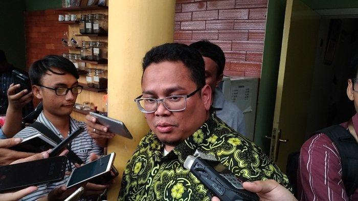 Sistem Sengketa Online Bawaslu Kini Jangkau Hingga Tingkat Kabupaten/Kota