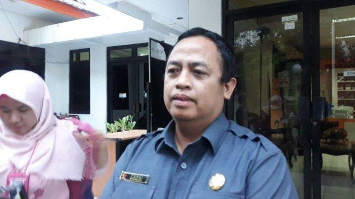 Kronologi Tim Gakkumdu Tangkap Seorang Pria di Dekat Posko Pemenangan M Taufik