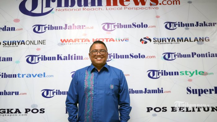 Bawaslu Usulkan KPU Ubah PKPU Kampanye Terkait Konser Musik di Pilkada