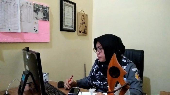 Petugas Panwascam Diduga Dilecehkan, Bawaslu Bakal Laporkan Oknum Anggota DPRD di Majene