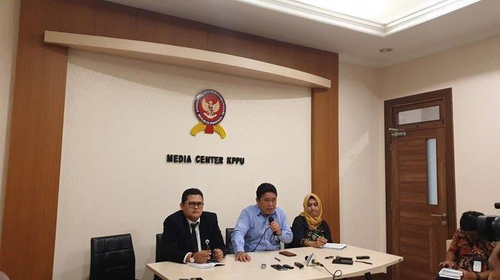 Rangkap Jabatan, 3 Bos Garuda Terancam Didenda Hingga Rp 25 Miliar