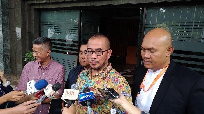 KPU: Petahana Menyalahgunakan Wewenang terkait Covid-19 Bisa Gugur di Pilkada