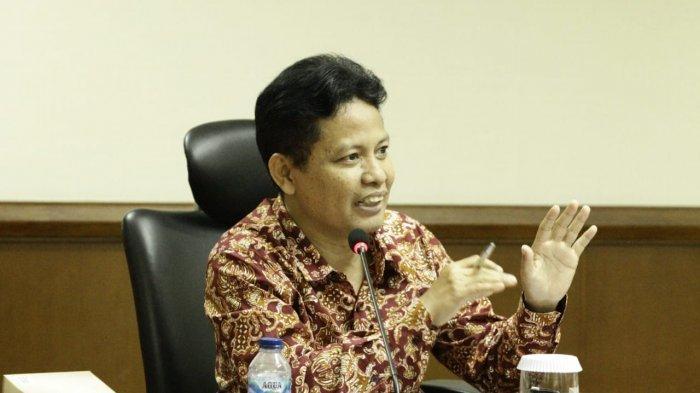 Komite I DPD RI: Pembangunan Ibukota Negara Harus Melibatkan Masyarakat Lokal