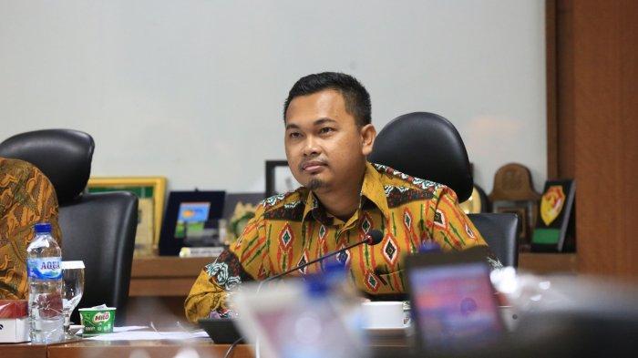 Komite III DPD RI Menolak dan Meminta DPR RI Hentikan Pembahasan RUU Cipta Kerja