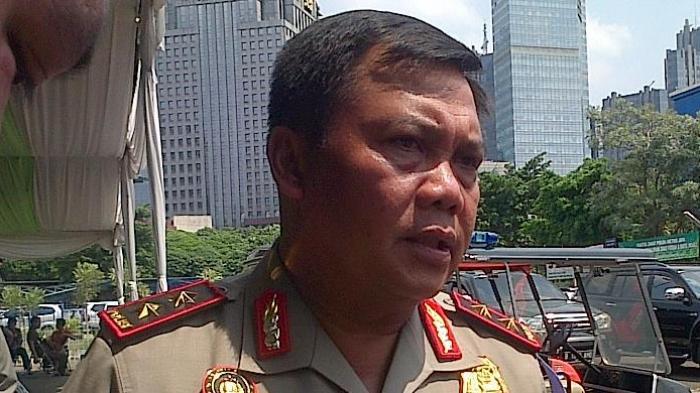Senin Depan, Tim Investigasi Polri Bertolak ke Nusakambangan