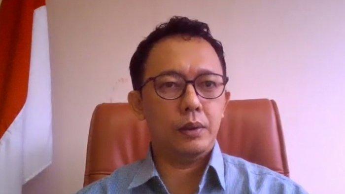 Komnas HAM Ungkap Urgensi Keterangan Polisi Soal Dugaan Perundungan dan Pelecehan Pegawai KPI