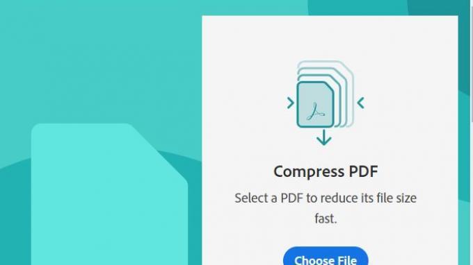 Cara Kompres File PDF untuk Unggah Dokumen CPNS, Bisa Secara Online