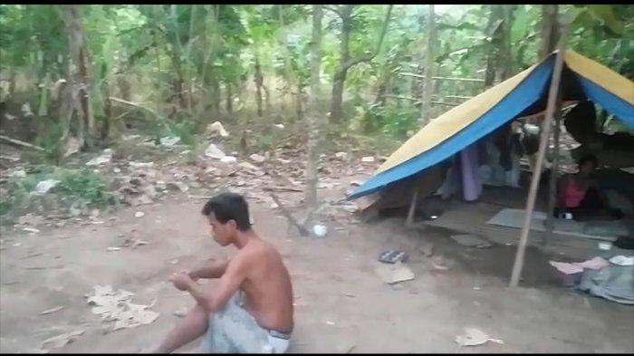 Mensos Risma Targetkan Pemberdayaan 2.500 KK Warga Komunitas Adat Terpencil