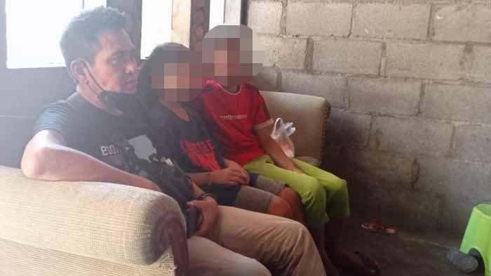 Masalah Sepele, Dua Anak Yatim Penghuni Panti Asuhan di Gresik Disiksa, Disabet Pakai Kabel Listrik