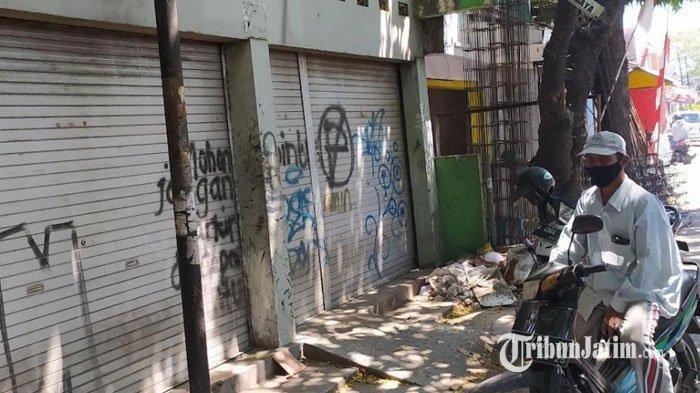 Seminggu Terakhir Densus 88 Sudah Amankan 53 Terduga Teroris di Sejumlah Daerah