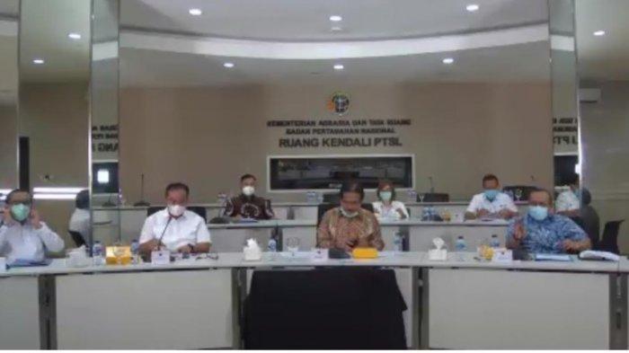 Fredy Kusnadi Tak Penuhi Panggilan Polisi, Dino Patti Djalal: Sudah Bisa Ditebak