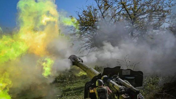 Konflik Armenia vs Azerbaijan: Upaya Gencatan Senjata Ketiga Gagal Masing-masing pihak menuduh pihak lain melanggar gencatan senjata