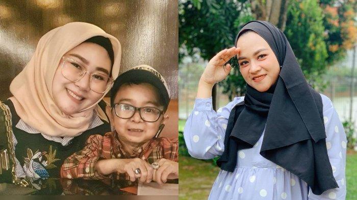 Daus Mini dan Istri Dinilai Wajar Minta Tes DNA Anak Yunita Lestari, Kuasa Hukum: Ada Ketakutan