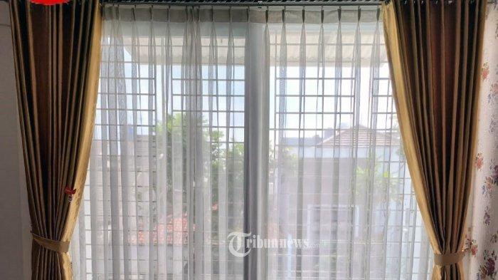 Jaga Estetika Interior Rumah, Kong Gorden Suguhkan Tirai Premium Anti Sinar