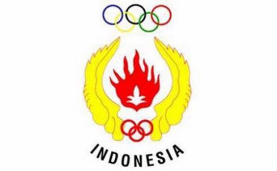 KONI Pusat Bakal Pertandingkan Esports Buatan Indonesia Lokapala di PON XX Papua