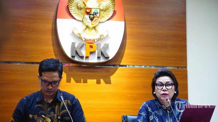Terkait Kasus Eks Bupati Bogor, KPK Periksa Mantan Direktur RSUD Ciawi