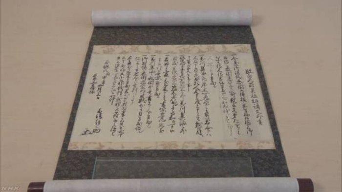 Menelusuri Asal Usul Ninja dengan Teori China dan Teori Jepang Kuno