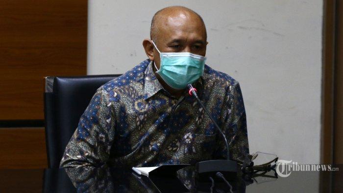 Menkop Teten: Profesi Wirausaha Pilihan Tepat di Tengah Pandemi