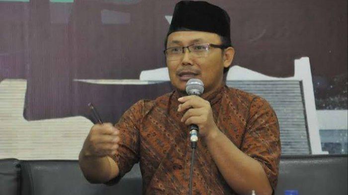 Terkait Uji Coba SPSK, Migrant Care Sebut Belum Fokus Pada Perlindungan Pekerja Migran Indonesia