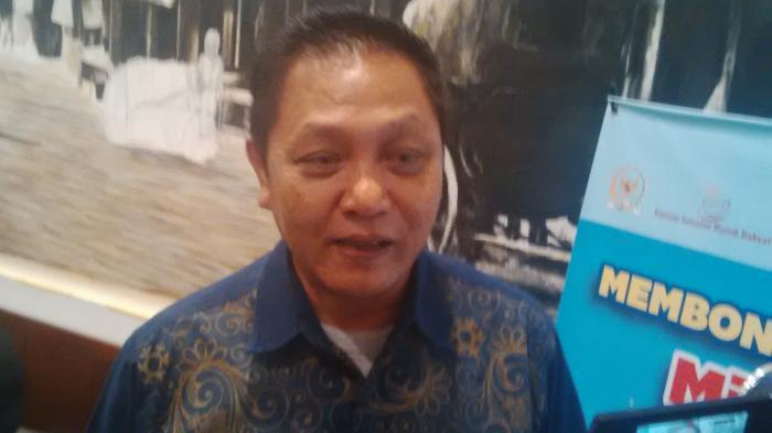 Kasus Pelindo II Tidak Tuntas Memuculkan Sikap Skeptis Publik Terhadap Pemerintahan Jokowi