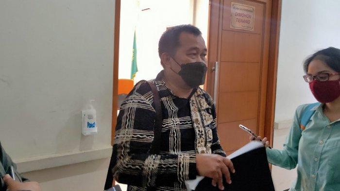 Praperadilan Kasus Korupsi Lahan Era Ahok Tak Diterima, MAKI: 100 Kali Saya Ajukan Sampai Lanjut