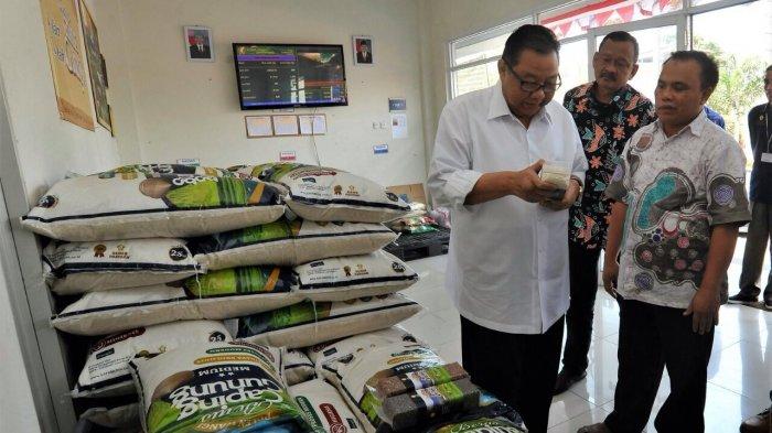 Kluster Pertanian: Contoh Kesuksesan Sukabumi Sejahterakan Petani - koperasi-ar-rohmah_20170825_170429.jpg