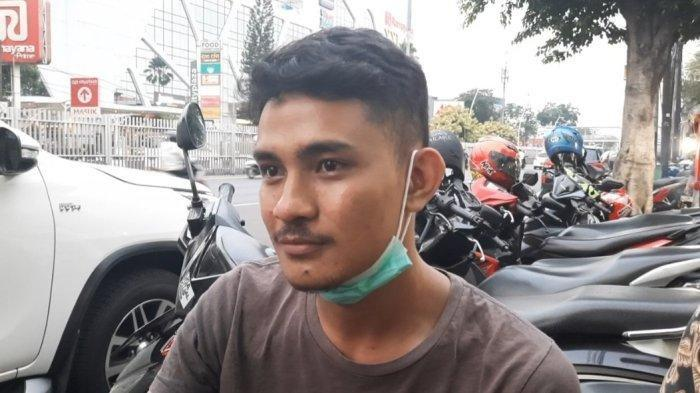 Pria Asal Bogor Jadi Korban Begal di BKT Duren Sawit, Pelaku Mengaku Sebagai Anggota Polisi