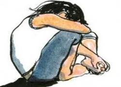 Dukun di Sidoarjo Cabuli Gadis, Modus Beri Mantra di Kemaluan Agar Tidak Diganggu Laki-laki